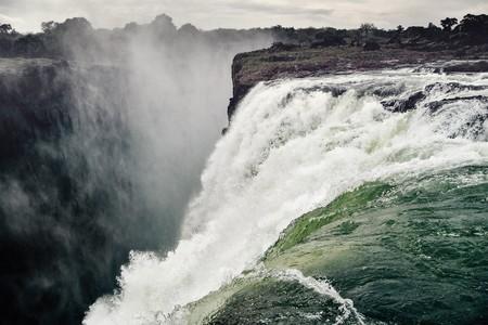 Waterfall 2227010 1280