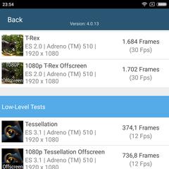 Foto 19 de 34 de la galería xiaomi-mi-max-benchmarks en Xataka Android