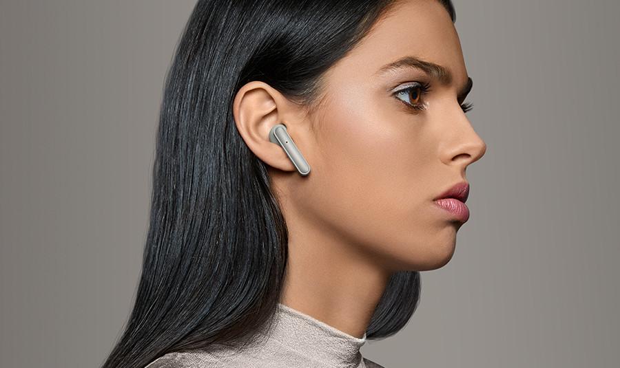 Los Style 3 True Wireless son los nuevos auriculares de Energy Sistem: música sin cables y hasta 4 horas de autonomía