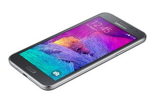 Samsung Galaxy Grand Max, precio y disponibilidad con Telcel
