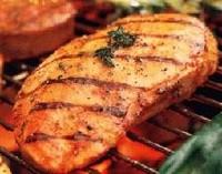 Cuándo salar la carne, antes o después de asarla