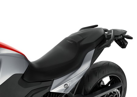 Bmw F 900 R 2020 001