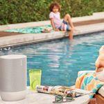 Siete altavoces portátiles Bluetooth para llevar tu música siempre contigo estas vacaciones