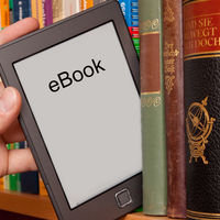 La Unión Europea fija el absurdo de que la biblioteca sólo pueda prestar un libro digital a una persona cada vez