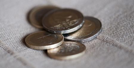 ¿Qué ocurre con las retenciones de facturas impagadas?
