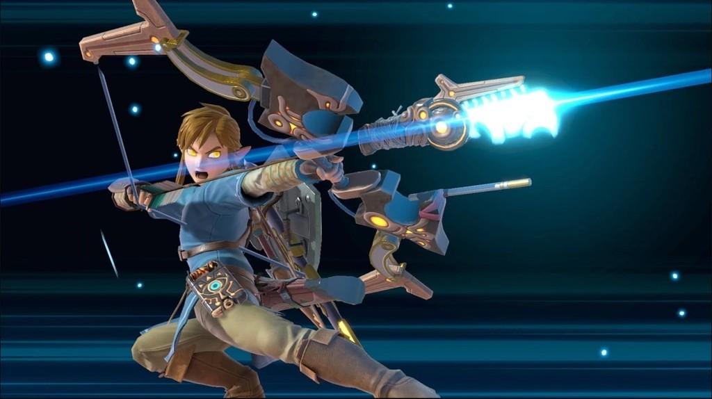 Super Smash Bros. Ultimate: la guía definitiva de movimientos y Smash Finales