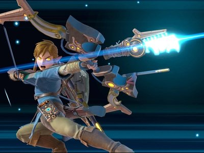 Super Smash Bros. Ultimate: la guía definitiva de movimientos y Smash Finales
