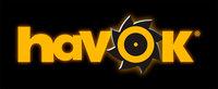 GDC 2012: Havok y Autodesk Gameware estarán disponibles para desarrolladores en Wii U