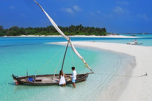 ¿Cuál ha sido la mejor playa de tu vida? La pregunta de la semana