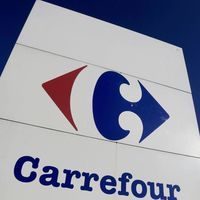 """""""Lea"""" será el asistente de voz de Carrefour y Google, la lucha contra Amazon y Alexa se recrudece"""