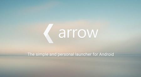 Microsoft Arrow Launcher 2.1, mejora su rendimiento y las notificaciones de Facebook, Whatsapp y más