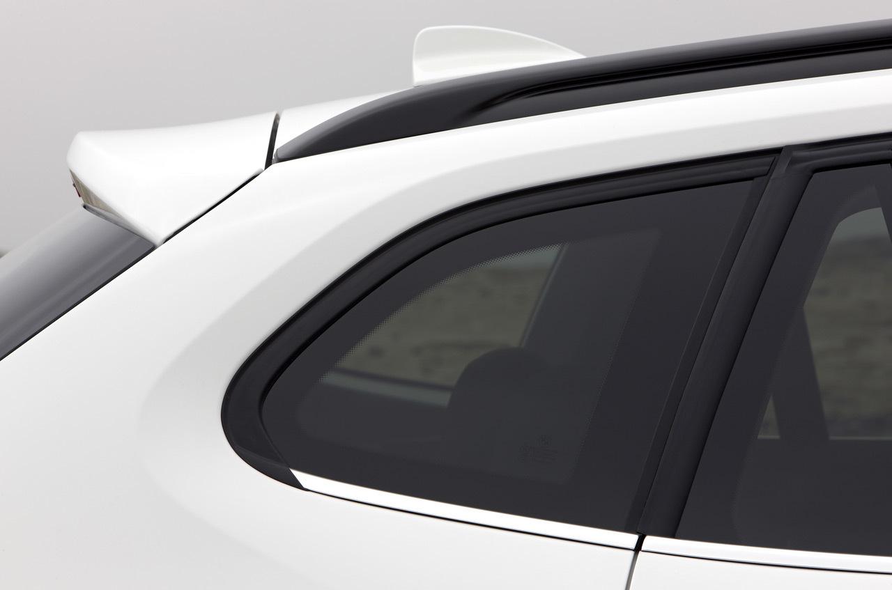 Foto de BMW X1 (63/120)