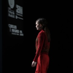 Foto 28 de 106 de la galería adolfo-dominguez-en-la-cibeles-madrid-fashion-week-otono-invierno-20112012 en Trendencias