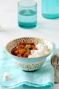 El arroz con pollo no tiene por qué ser aburrido: las mejores recetas