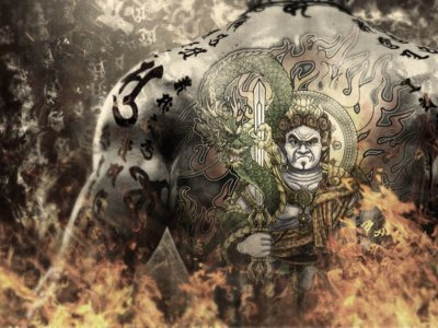 ¡Confirmado! Devil's Third si llegará a América; revelan versión free-to-play para PC