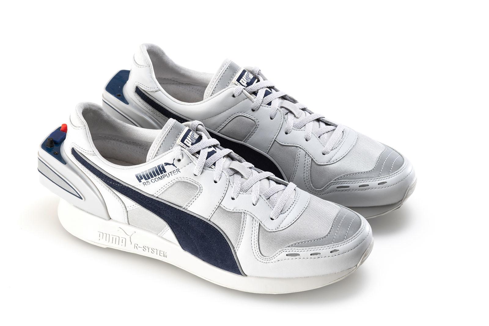 Foto de Puma RS Computer Shoes (5/15)