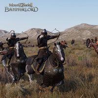 Tras casi ocho años, Mount & Blade II: Bannerlord estrenará por fin su Acceso Anticipado el 31 de marzo