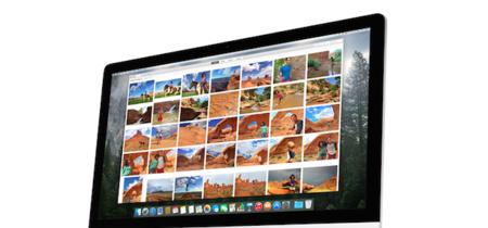 Apple pisa el acelerador y publica nuevas betas para OS X Yosemite 10.10.3