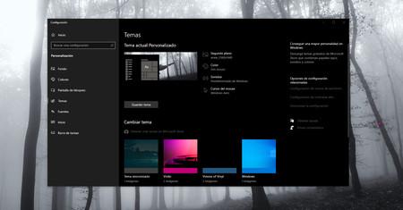 Ten cuidado al personalizar tu escritorio, hay temas de Windows 10 que pueden ser usados para robar tu contraseña