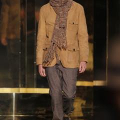 Foto 6 de 17 de la galería he-by-mango-coleccion-otono-invierno-20102011 en Trendencias Hombre