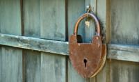 Cómo compartir tu lista de contactos bloqueados de Twitter con otros usuarios