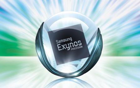 ¿Qué es el Samsung GT-B9150 Homesync con Exynos 5?