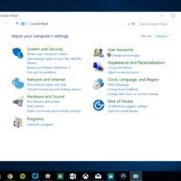 La build 10162 de Windows 10 ahora está disponible también en el canal lento de actualizacioens