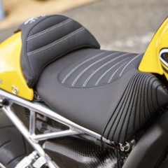 Foto 10 de 34 de la galería yamaha-v-max-the-v-speed-dealer-build-by-liberty-yam en Motorpasion Moto