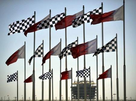 La FOTA discutirá si se disputa el GP de Bahrein