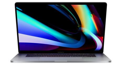 Llegarán nuevas MacBook Pro con chip M1 este año, según Kuo: 14 y 16 pulgadas, sin touchbar, pero con MagSafe