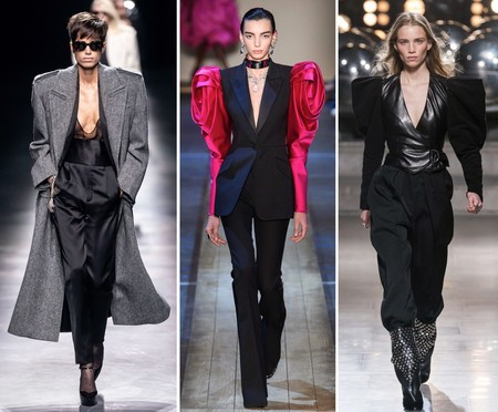 Trend Aw 2019 2020 07