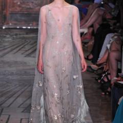 Foto 12 de 37 de la galería todas-las-imagenes-de-valentino-alta-costura-otono-invierno-20112012 en Trendencias