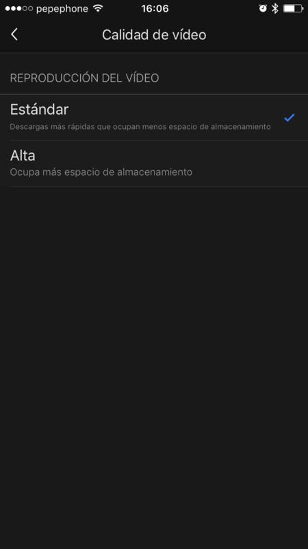 Netflix Offline 5