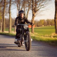 Foto 6 de 68 de la galería bmw-r-5-hommage en Motorpasion Moto