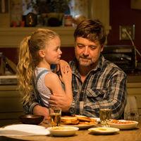 15 películas de padres e hijos perfectas para compartir una tarde de cine el Día del Padre