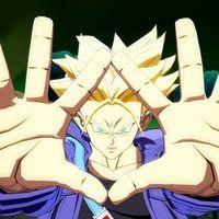 Dragon Ball FighterZ estará en el EVO, el torneo de esports de peleas más importante
