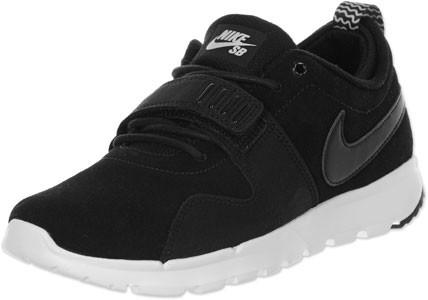 Zapatillas Nike Trainerendor