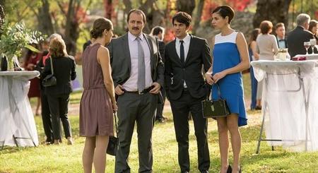Antena 3 se queda sin fiesta: 'Algo que celebrar' no tendrá segunda temporada