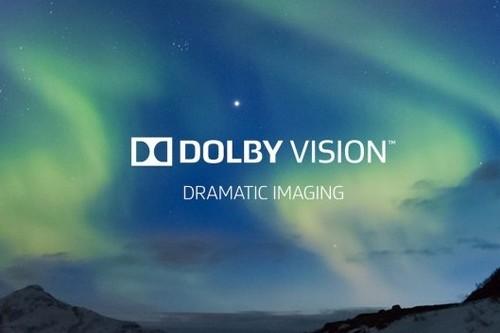LG y Vizio confirman que algunos televisores de 2016 y 2017 no admitirán la última versión de Dolby Vision usada en Xbox One