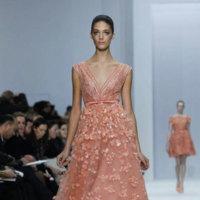 Tendencias Primavera-Verano 2012: el rosa manda en nuestro armario