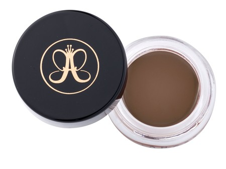 Dipbrow R Medium Brown Anastasia