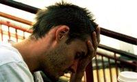 El ejercicio, el mejor remedio contra el dolor de cabeza