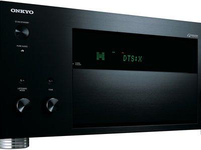 Onkyo y Pioneer actualizarán sus equipos de sonido con FlareConnect, un nuevo sistema de audio multiroom