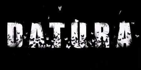'Datura' vuelve a demostrar en vídeo por qué es algo muy loco