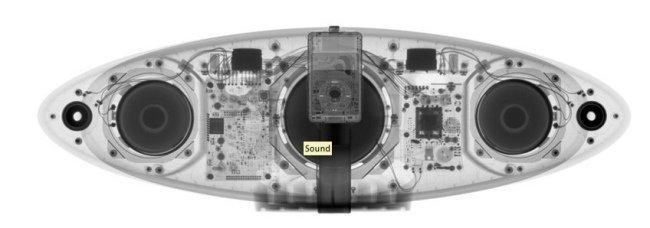 los mejores altavoces para el iPod
