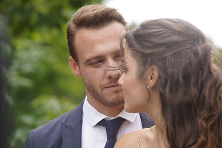 'Love is in the Air' engancha: así es la comedia romántica en Telecinco que se ha convertido en el último fenómeno turco