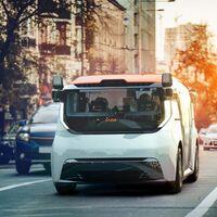 Microsoft se alía con General Motors para ganar la batalla del coche eléctrico y autónomo contra Google, Apple y Amazon