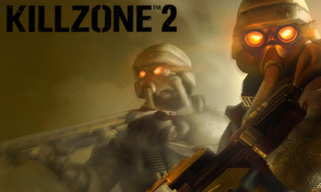 GC 2008: Brutal trailer filtrado de 'Killzone 2'