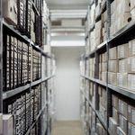 ¿Quieres más información sobre tus clientes o proveedores? Pues vete al Registro Mercantil