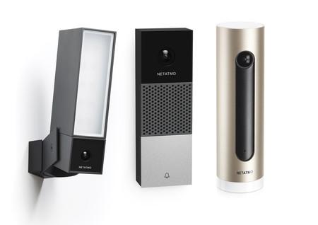 Homekit Secure Video: Apple amplía el número de dispositivos compatibles con su plataforma para vigilar nuestro hogar